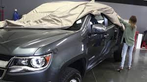 How To Install A Custom Truck Cover From Covercraft - YouTube Dewtreetali Classic Car Seat Covers Universal Fit Most Suv Truck Cheap Cover Find Deals On Line At Alibacom Black Endura Rugged Custom 610gsm Covering Pvc Laminated Tarpaulin Glossy Or Matte Lebra Front End Bras Fast Shipping Sun Shade Parachute Camouflage Netting Buff Outfitters 1946 Chevrolet Weathertech Outdoor Sunbrella Neoprene And Alaska Leather Tidaltek Windshield Snow Ice New 2018 Arrival Ultra Mc2 Orange 781996 Ford Bronco All Season