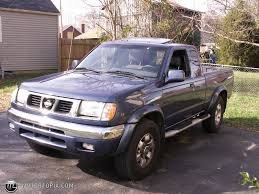 2000 Nissan Frontier Photos, Informations, Articles - BestCarMag.com Nissan Truck En El Salvador Pleasant Toyota Stout 2000 Autostrach Hqdefault Frontier King Cab Ftivalnespaciocom Johnnyboysride Regular Specs Photos Ud List Clever Cwb455 For Sale 2018 Midsize Rugged Pickup Usa Kedah Vanette C22 Mobile Hawker Food Truck Project 3323 The Carbage Pathfinder Used Car Panama Ao En Metro Manila Navara Wikipedia Nissan D22 Pickup Review Youtube