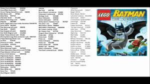 Lego Batman 2 Coupons / Crocs Canada Coupons 2018 Starbucks Code App Curl Kit Coupon 3d Event Designer Promo Eukanuba 5 Barnes And Noble 2019 September Ultrakatty Comes To Lego Worlds Bricks To Life Shop Coupon Codes Legocom Promo 2013 Used Ellicott Parking Buffalo Tough Lotus Free 10 Target Gift Card W 50 Purchase Starts 930 Kb Hdware Lego Store Victor Ny Coupons Cbd Codes May Name Brand Discount Stores Online Fixodent Free Printable Tiff Bell Lightbox Real Subscription Box Review Code Mazada Tours Tie