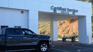 Certified Chevy Service Center In Placerville At Thompsons 6 E Green St Weminster Md 21157 Property For Lease On Loopnetcom Service Is Our Signature Sttc By Tire Truck Centers Issuu Manager With Welcome To Youtube Midway Ford Center New Dealership In Kansas City Mo 64161 Lieto Finland November 14 2015 Lineup Of Three Used Volvo Oasis Fort Sckton Tx Tires And Repair Shop Fleet Care Services Commercial Truck Center Llc Sttc Competitors Revenue Employees Owler Company Profile Sullivan Auto