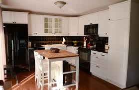 Ikea Kitchen Island With Seating Home Interior Inspiration Pertaining To Portable For Decor 6
