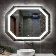 led spiegel china smart spiegel preis smart led