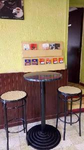 achat hotel bureau vends mur et fond hôtel restaurant bar réf 1093883