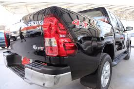 Used Toyota Hilux | Toyota Hilux Vigo Double Cab 2015 | Hilux ... Used Toyota Hilux Toyota Vigo Double Cab 2015 Hilux Used Tacoma For Sale In Phoenix Az Reviews Research Models Carmax Dealer Exporter Pickup Trucks Year Price 26444 Trucks Florida Bestwtrucksnet New Arrivals At Jims Truck Parts 1993 Pickup Small Truck Models Check More Http Capsule Review 1992 4x4 The Truth About Cars Pickups Pickups Craigslist 44