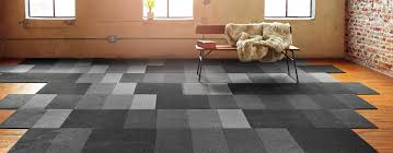 Tile Shop Holdings Ipo by Balta Group Home