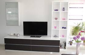 individuelle wohnzimmer möbel schreinerei hamann kirchheim