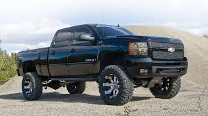 Sweet Silverado   Chevy   Pinterest   Biggest Truck, Diesel Trucks ... Chevrolet 454ss Pickup Chevy Truck C1500 Big Block 74 Ltr V8 Is Throwing A Huge Turbo Fourcylinder In The New Pin By Thunders Garage On Trucks 2wd And 4x4 Pinterest Gmc Retro 10 Option Offered 2018 Silverado Medium Duty Huge 1986 C10 4x4 Monster All Chrome Suspension 383 Window W Air Bagged Rear Matte Blue Colorado Zr2 Review Vermont A Tonka For Ford Climbs Youtube Restored 1972 K10 4speed Bring Trailer Images Of Spacehero New Pickups From Ram Heat Up Bigtruck Competion Business Will 2017 Hd Duramax Get Bigger Def Fuel