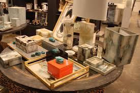 Bella Lux Mirror Rhinestone Bathroom Accessories by Bathroom Accessories That Let You Tweak The Decor To Your Liking
