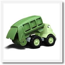 Green Toys Recycle Truck | Eco Friendly Toys For Children Why Choose Cali Carting For Your Waste Management Needs Because Ecofriendly Contracting Home Mccamment Custom Vehicle Graphics Gsc 100 900 Series Wooden Toy Truck Baby Wood Plain Gift For China Eco Friendly Waterproof Pvc Cover Fabric Tarpaulin Bay Drivers In Minnesota Get The Chance To Go Green Pssure Force And Steam Washing Regina Southern Trucks Unadapted Enabling Devices Electric Powered Alternative Fuelled Medium Heavy New Facelift Ecofriendly Jungheinrich Hydrostatic Drive Audi Sport Relies On Mans Ecofriendly Trucks Man Germany Ecobox It Plastic Moving Boxes Baltimore