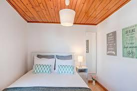 15 verblüffende ideen für ein kleines schlafzimmer homify