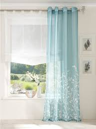 Modern Curtains For Living Room 2015 by Modern Sheer Curtains The Best Inspiration For Interiors Design