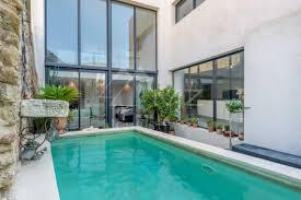 100 Contemporary House Photos Close To AixenProvence Beautiful Contemporary House