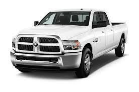 2014 Ram 2500 Reviews And Rating | Motor Trend 2014 Ram 1500 Side Hd Wallpaper 25 Rig Ready Sport Quad Cab Bmw Z4 Rampant Carlex Design 2015 Dodge Ram Dodge 2500 Big Horn Gettin The Job Done Right Rnewscafe Crew 4x4 Hemi Test Review Car And Driver Outdoorsman Slt Ecodiesel Drive Black Truck Awesome Pinterest Trucks Taxi Netcarshow Netcar Car Images Photo European Ecodiesel The Truth About Cars Used Lined Box Tow Haul Ac 4 Door Pickup In 201214 2 Lift Kit 4x4 Crew Cab At Fine Rides Plymouth Iid