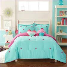 bedroom wonderful daybed sets walmart king comforter sets canada