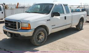 1999 Ford F250 XLT Super Duty SuperCab Pickup Truck | Item E... Ford F750 In Ohio For Sale Used Trucks On Buyllsearch Big Bad Lifted New And In Vehicle Upfitting Service Truck Upfitters Dw Lift Sales 1966 Dodge A100 Pickup Youngstown 2009 Intertional Prostar Semi Trucks For Sale Youtube Pizza Mobile Kitchen Peterbilt 2008 Freightliner Forestry Bucket With Liftall Crane Fully Loaded Chevy P42 Food Gaiers Chrysler Jeep Vehicles Fort Loramie Oh Intertional Ta Steel Dump Truck For Sale 6997