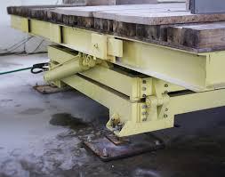 17 ryobi tile saw ws722 ryobi 7 u201d portable wet table