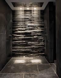 pin philippe bracco auf salles de bains stein dusche