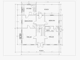 100 Modern Dogtrot House Plans Awesome Dog Trot Floor