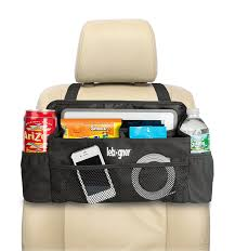 Amazon.com: #1 Best Quality Lebogner Luxury CAR ORGANIZER, Perfect ... Backseat Car Organizer Perfect Road Trip Accessory For Kids Smiinky Auto Back Seat Ipad Holder Multipocket Storage Bag With Tray Carsjpcom Onetigris Tactical Molle Protection Car Organizer020 Nbhowskychina Supplier For Travel Amazonsmile By Automuko And Tablet With Mud River Truck Dog Traing Supplies Hunting Cargo Pack In Behind The Back Seat 1 Pc Multi Pocket Beige Hanger Travel Trucks Sale Philippines Amazoncom Universal Cover Case Muti Ranger Design Alinum Small Van Cab Fits Ford Transit