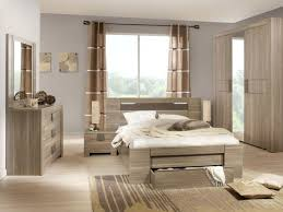 Dazzling Bedroom Sets Macys Size Included Bed Sets For