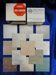 asbestos vinyl floor tiles images tile flooring design ideas