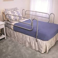 Elderly Bed Rails by Bed Rails U2013 Elderly Bed Rails For Seniors U0026 Throughout Bed