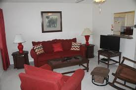 127 Harwood J Drive Deerfield Beach, FL 33442 - MLS#RX-10526758 4039 Berkshire B Deerfield Beach Fl 33442 Ocean Long Upholstered Side Chair With Tufted Back By Morris Home Furnishings At 145 Ventnor J Mlsrx10543758 2075 P Mls Rx10501671 Terrazas 5 Piece Ding Set Rx10554425 1260 Se 7th Street 33441 In Century Village East Homes Recently Sold Antoni Modern Living Contemporary Fniture 2339 Sw 15th 27 Sold Listing Rx10489608 One Sothebys Intertional Realty Rx10498208 1423 Hillsboro Boulevard Unit 322