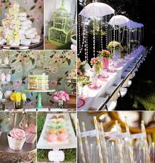 Backyard Birthday Party Wonderful With Images Of