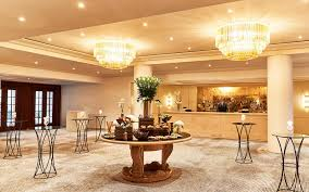 hotel adlon kempinski berlin berlin germany