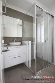 Kitchen Bathroom Renovations Canberra by Best 25 Bathroom Renovations Perth Ideas On Pinterest Narrow