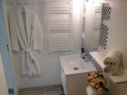 chambre d hotes gujan mestras chambres d hôtes villa chambre d hôtes à gujan mestras en