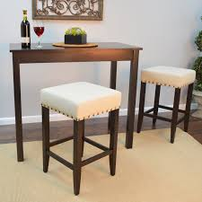 Carolina Tavern Pub Table In 2019 | Products | Pub Table Sets, Table ... Carolina Tavern Pub Table In 2019 Products Table Sets Sunny Designs Bourbon Trail 3 Piece Kitchen Island Set With Gate Leg Ding Room Shop Now For The Lowest Prices Leons Dinettes And Breakfast Nooks High Top Dinette Just Fine Tables Farm To Love Last Part 2 5 Windsor Back Counter Chairs By Best These Gorgeous Farmhouse Bar Models Buy French Country Sets Online At Overstock Our Add Stylish Rectangular Residential Or Commercial Fniture Lazboy Adorable Small And Standard
