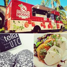 Pomodoro Rosso - Home | Facebook Instant Shenigans May 2011 A New Food Truck In Rochester Is Selling Gourmet Waffles Simply Fresh San Diego Food Trucks Roaming Hunger Love Trucks Heres Your Complete Guide To The 2018 Season Photos She Truck Hunny Bunny Makers Quarter Blog For Dummies Is Out Now Eater Weekend Balboa Park Elegant Playful Menu Design For The Sombrero By Sd Monster Crafts In Ca Pomodoro Rosso Home Facebook La Taqueria Vegiee Vegan Amino