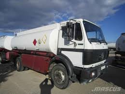 Used Mercedes-Benz -1834 Tanker Trucks Year: 1994 Price: $20,627 For ... Get Amazing Facts About Oil Field Tank Trucks At Tykan Systems Alinum Custom Made By Transway Inc Two Volvo Fh Leaving Truck Stop Editorial Stock Image Hot Sale Beiben 6x6 Water 1020m3 Tanker Truckbeiben 15000l Howo With Flat Cab 290 Hptanker Top 3 Safety Hazards Do You Know The Risks For Chemical Transport High Gear Tank Truckfuel Truckdivided Several 6 Compartments Mercedesbenz Atego 1828 Euro 2 Trucks For Sale Tanker Truck Brand New Septic In South Africa Optional