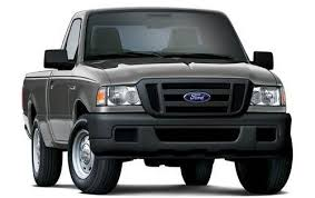 used 2008 ford ranger for sale pricing features edmunds