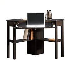 Ebay Corner Computer Desk by Sauder Beginnings Corner Computer Desk Cherry Ebay