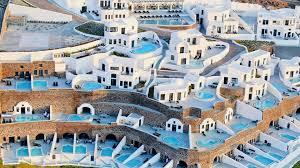 100 Santorini Grace Hotel Greece Ambassador Aegean Luxury Suites A Kuoni In