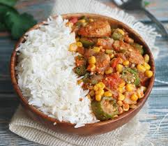 African American Soul Food Recipes