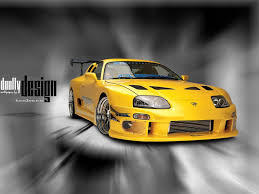 Sport Cars Concept Cars Cars Gallery Old car wallpaper for