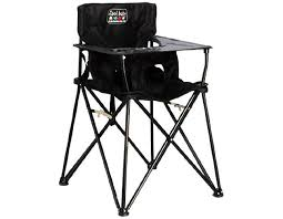 Evenflo High Chair Table Combo by 20 High Chairs That Won U0027t Wreck Your Decor Brit Co