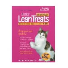 heartgard for cats henry schein nutrisentials lean treats for cats medi vet