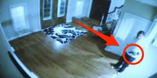 the most damning physical evidence against aaron hernandez