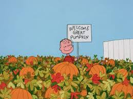 Bergmans Pumpkin Patch by Vox Archives Front Page Page 230