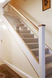 Glass Banister - Sheerwater Glass Heavenly Ideas Decoration Gorgeous Metal Banister Glass Rails Stairs Staircase Balustrade Timber Stainless Steel Cable Railing Idea Photo Gallery Ironwood Cnection Stair Commercial Non Slip Treads Oak Contemporary Banisters And Handrails Modern For Elegant Latest Door Design Railing Alternative With Acrylic Panels By Fusion Interior Banister Lawrahetcom Grandiose Circular Chrome Polished Handle With Clear Kits Astonishing Indoor Railings Surprisdoorrailings