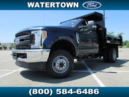 Ford F-350 Boston, MA | F-350 Inventory In Massachusetts Kalispell Ford New And Used Cars F150 Classics For Sale On Autotrader Work Trucks Dump Boston Ma 2017 Ford F550 Super Duty Truck In Blue Jeans Metallic Lovely Cheap Ma 7th And Pattison 1 Owner 1995 Pickup 49l Manual Ac Clean For 2018 Supercab Xlt 4 Wheel Drive With Navigation Rodman Sales Inc Dealership Foxboro For Sale 2011 Xl Drw Dump Truck Only 1k Miles Stk F350 Inventory Massachusetts 2013 F250 Regular Cab 8 Foot Bed Snow Plow Green
