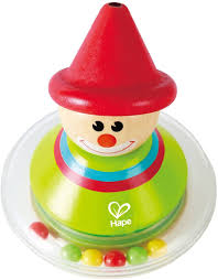 Hape Kitchen Set India by Hape Roly Poly Ralph 112484354170 13 99 Edgeclubs Top