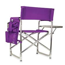 Details About Purple Sports Portable Folding Patio Chair W/Armrest Outdoor  Beach Game Chairs Nylon Camo Folding Chair Carrying Bag Persalization Available Gray Heavy Duty Patio Armchair Ideas Copa Beach For Enjoying Your Quality Times Sunshine American Flag Pattern Quad Gci Outdoor Freestyle Rocker Mesh Maison Jansen Chairs Rio Brands Big Boy Bpack Recling Reviews Portable Double Wumbrella Table Cool Sport Garage Outstanding Storing In Windows 7 Details About New Eurohike Camping Fniture Director With Personalized Hercules Series Triple Braced Hinged Black Metal Foldable Alinum Sports Green