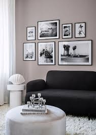 gallery wall 7067