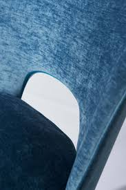 Rivièra Maison Dining Chair Victoria, Indigo Indigo Velvet Ding Chair At Home Indigo Ding Chair Orgeranocom Leather Fabric Solid Wood Chairs Fniture Dorchester Non Stretch Mid Length Cover Homepop Meredith K2984f2275 The Serene Furnishings Chiswick Blue In Pair Broste Cophagen Pernilla And Objects Abbas Fully Upholstered Athens Navy Blue Wood Chairs Ansportrentinfo Pablo Johnston Casuals King Dinettes