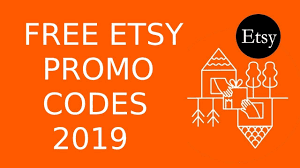 Free Etsy Coupon Code - Free Etsy Promo Code - Free Etsy ... 8 Etsy Shopping Hacks To Help You Find The Best Deals The Why I Wont Be Using Etsys Email Coupon Tool Mriweather Pin On Divers Fashion Get 40 Free Listings Promo Code Below Cotton Promotion Code Fdango Movie Tickets Press Release Write Up July 2018 Honolu Star Bulletin Newspaper Sale Prettysnake Codes Shopify Vs Should Sell A Marketplace Or Website Create Coupon Codes Handmade Community Amazon Seller Forums Cafepress Vodafone Deals Sim Only How To A In 20 Off At Ecolution Store In Coupons January 2019